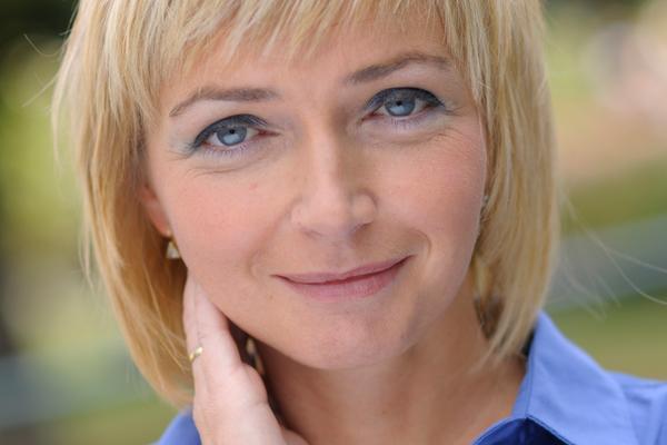 Jitka Tejnorová, DMC Management Consulting