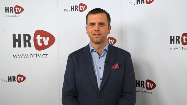 Petr Rozkošný - lektor obchodních dovedností společnosti ICT Pro