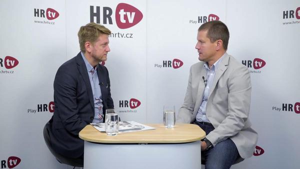Poptávka firem po agenturním zaměstnávání prudce roste