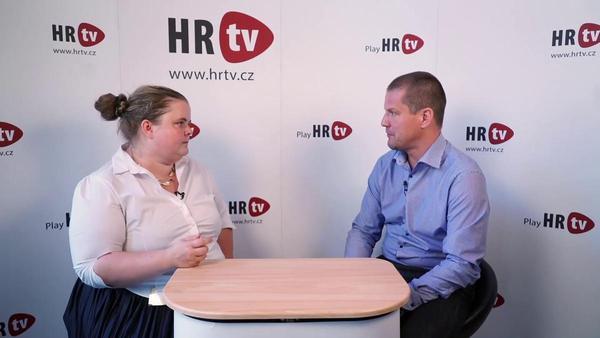 Agilní přístup umožňuje HR udržet krok s byznysem