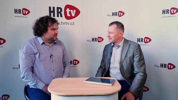 Jak se dělá česká globální firma? Co je potřeba od HR?