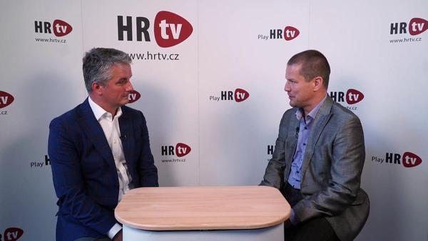 Manažer 4.0 a nové technologické trendy v HR i byznysu