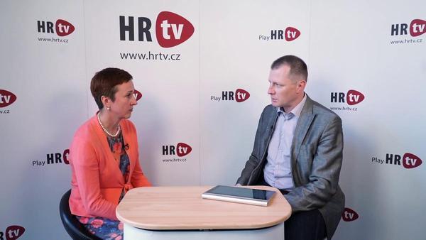 Firma musí být konzistentní, aby HR marketing fungoval