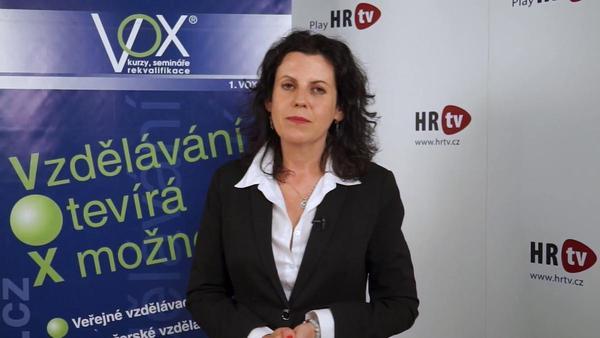 Konsolidace podle českých předpisů - prakticky v programu Excel