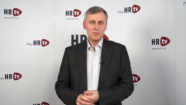Profil Stanislava Antoše - konzultanta společnosti DEVELOR Czech