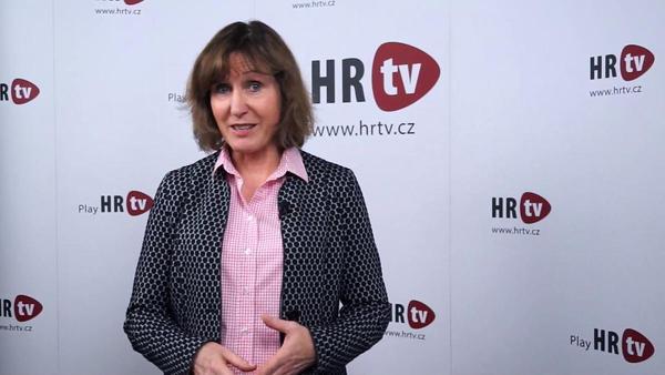 Profil Nadi Štullerové - jednatelky společnosti ACE Consulting