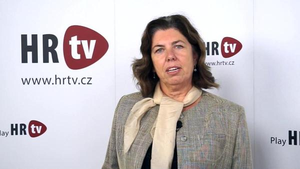 Profil Heleny Kolmanové - členky správní rady společnosti ABC finančního vzdělávání