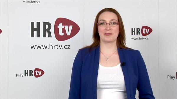 Profil Hany Čipery - konzultantky, lektorky a koučky společnosti 1. VOX a.s.