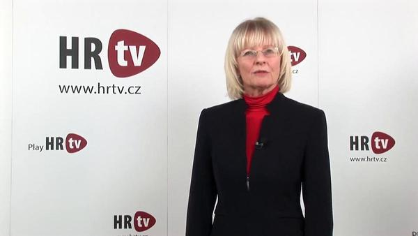 Profil Dagmar Rambové - partnerky ve společnosti World of Brain