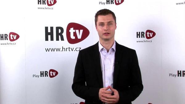 Profil Michaela Nádvorníka - Key Account Managera ve společnosti IVITERA