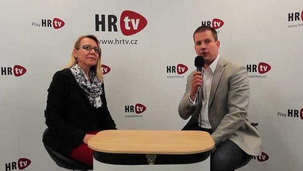 Jana Brabcová v HRtv: Jak poznat skutečně kvalitní vzdělávací instituci?