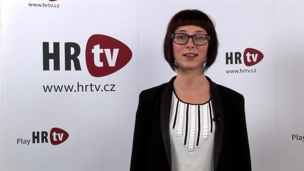 Profil Kristýny Michnové - Kočí produktové řady Firemní akce společnosti Outward Bound - Česká cesta s.r.o.