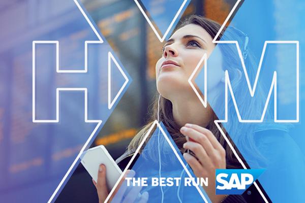 SAP Human Experience