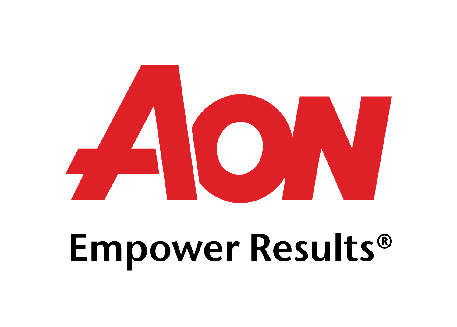 Aon Central and Eastern Europe spol.s r.o.