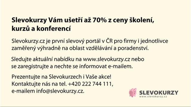 video-2178855