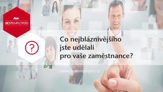 video-3346530