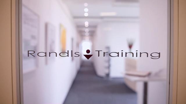 video-3845396